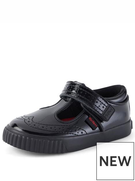kickers-kickers-tovni-brogue-t-bar-velcro-strap-patent-school-shoe