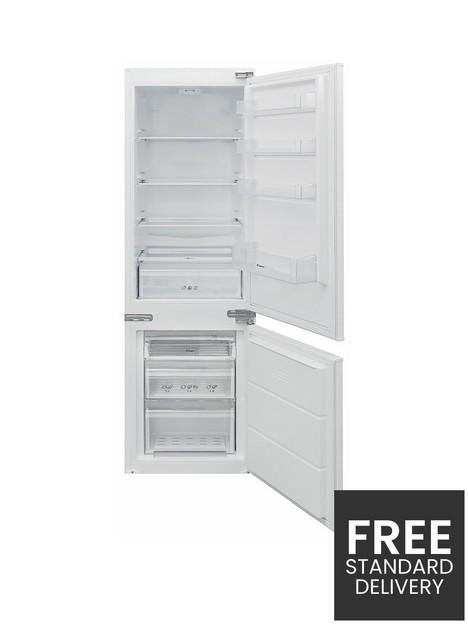 candy-candy-bcbs-174-ttkn-integrated-fridge-freezer