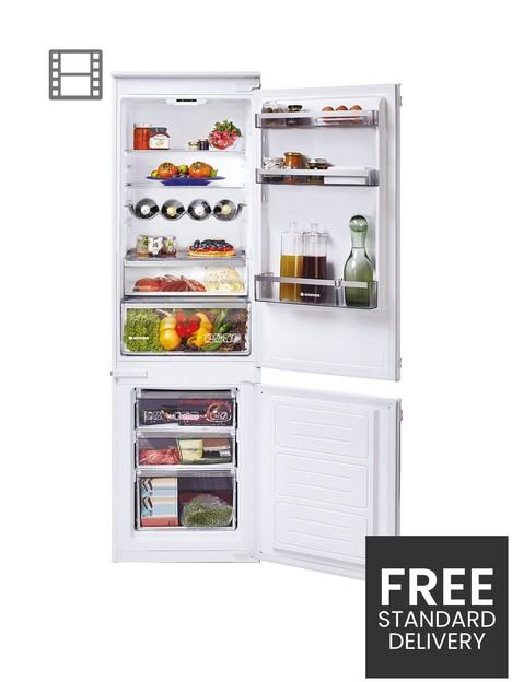 hoover-hbbs-100-ukn-7030-integrated-fridge-freezer-white