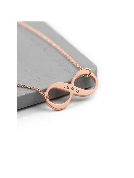 treat-republic-treat-republic-personalised-infinity-twist-necklace-rose-gold-serif
