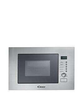 candy-mic20gdfx-80-20-litre-microwave