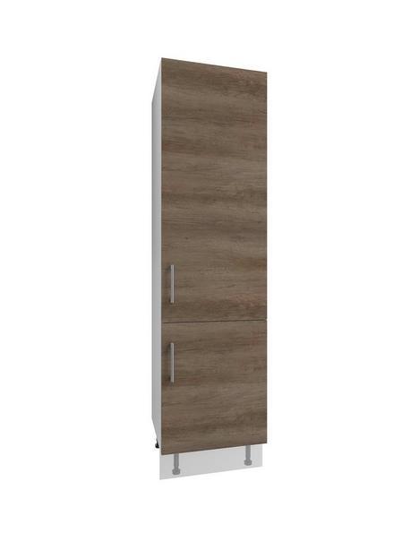 manor-interiors-linea-nebraska-tall-larder-unit-600mm-right-hand-hinged