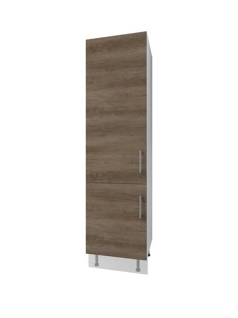 manor-interiors-linea-nebraska-tall-larder-unit-600mm-left-hand-hinged
