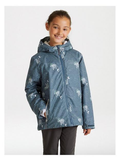 craghoppers-craghoppers-kids-harley-insulated-waterproof-jacket