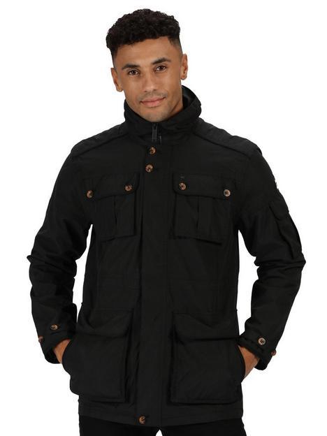 regatta-elmore-jacket