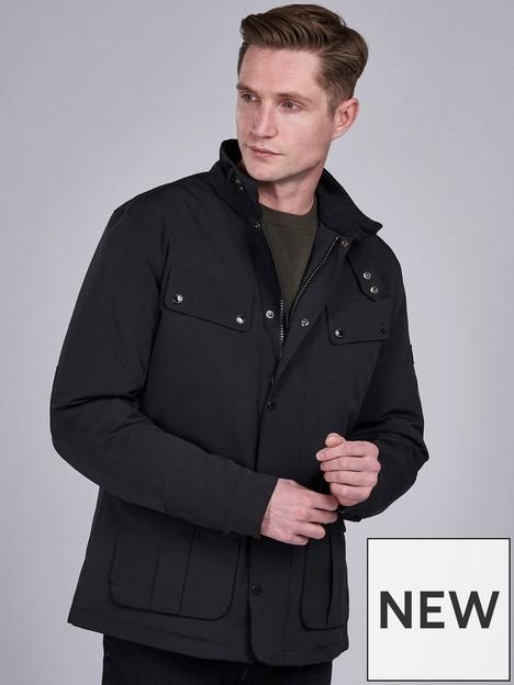 barbour-international-barbour-international-waterproof-duke-jacket