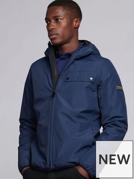 barbour-international-vision-jacket