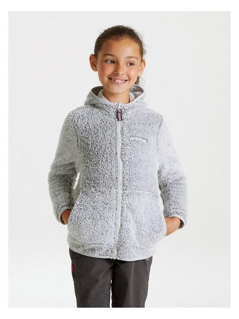 craghoppers-craghoppers-kids-angda-hooded-fleece-jacket