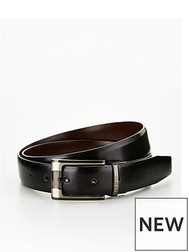 ted-baker-smart-leather-reversible-belt-blackdark-brown