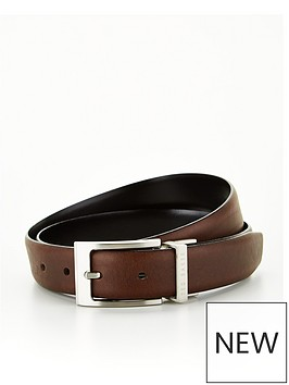 ted-baker-reversible-leather-belt-chocolateblack