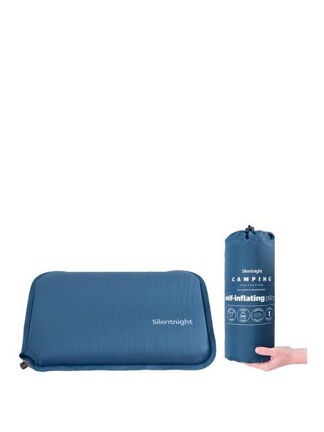 silentnight-self-inflating-pillow
