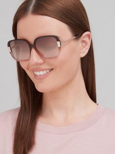 ted-baker-indi-square-sunglasses-pink