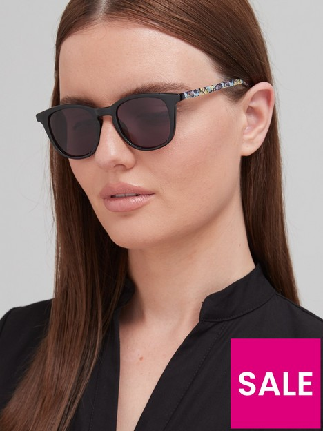 joules-porthcurno-sunglasses-black