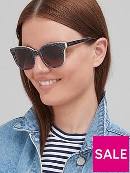 joules-tresco-sunglasses-navy