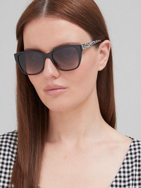 joules-sandwood-sunglasses-black