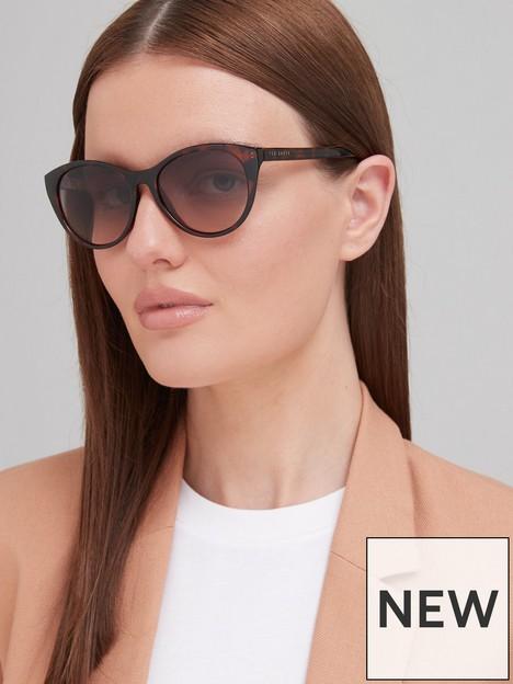 ted-baker-tari-sunglasses-tort