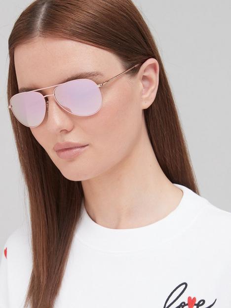 ted-baker-nova-pilot-sunglasses-pink