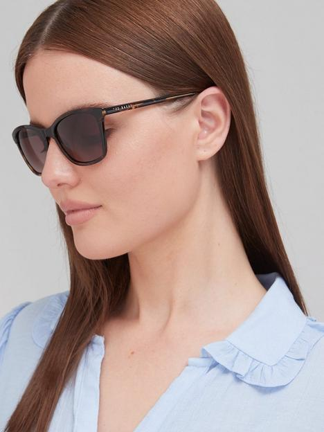 ted-baker-lisbet-round-sunglasses-tortoise