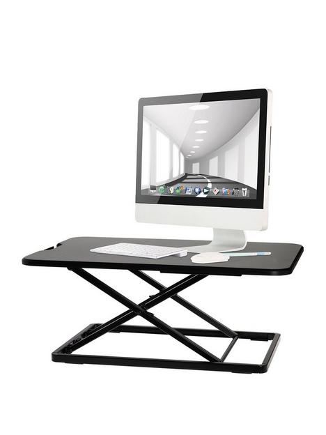 properav-properav-slim-profile-sit-or-stand-up-desktop-workstation-5-height-settings-black