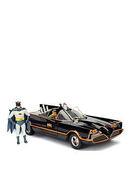 batman-1966-classic-batmobile-124