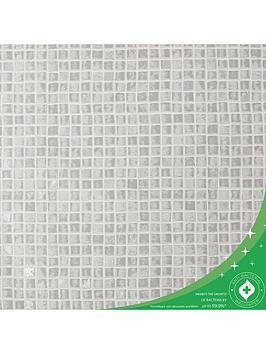 contour-spectrum-mosaic-anti-bacterial-wallpaper