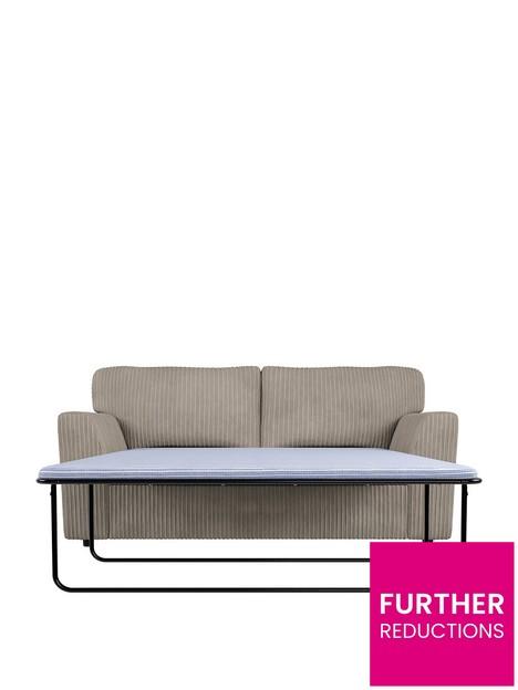 salvador-fabricnbspsofa-bed