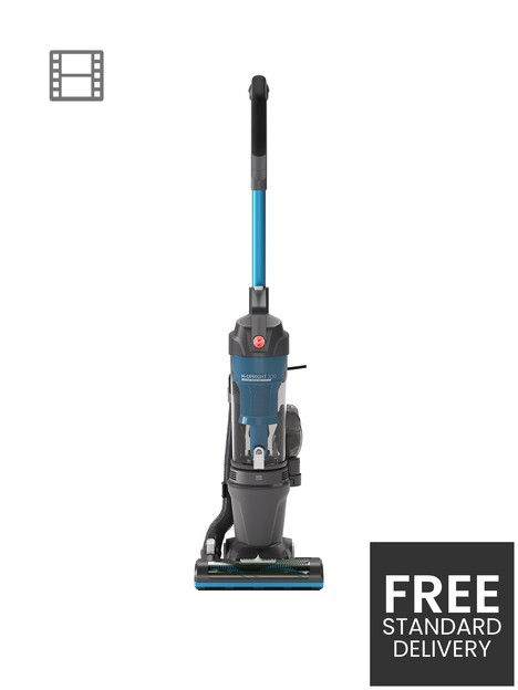 hoover-upright-300-pets-vacuum-cleaner-lightweight-and-steerable-hu300upt