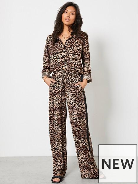 mint-velvet-mint-velvet-isabel-printed-wide-leg-trouser
