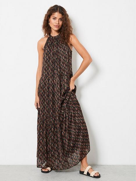 mint-velvet-mint-velvet-demi-floral-print-tiered-halter-maxi-dress