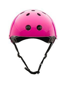 Xootz Xootz Unisex-Youth Kids Bike Helmet For Bmx, Skateboard, Scooter Or Roller Blading