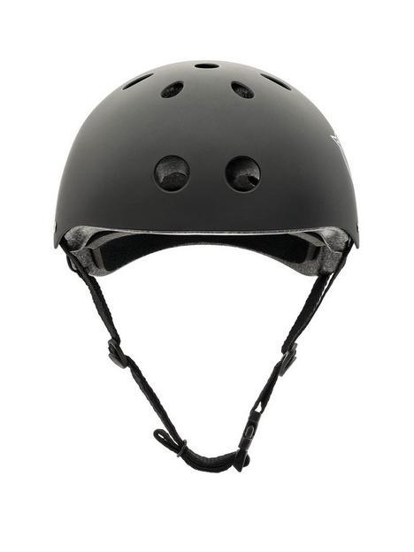 xootz-unisex-youth-kids-bike-helmetnbsp
