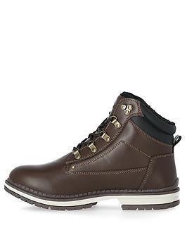 trespass-robsen-boots-brown