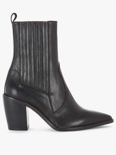 mint-velvet-mint-velvet-willow-leather-high-ankle-boot