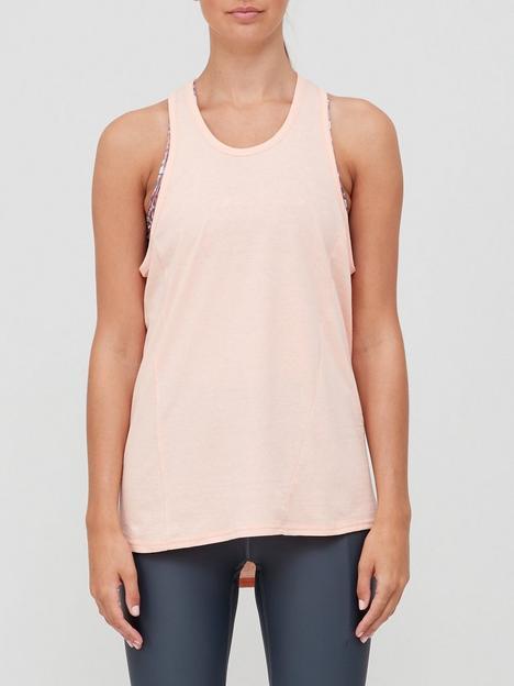 west-seventy-nine-sustainable-relay-jersey-vest-top-pink