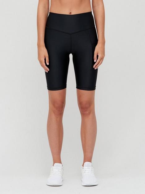 west-seventy-nine-sustainable-chase-cycle-shorts-black