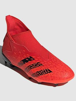 adidas-adidas-junior-predator-laceless-203-firm-ground-football-boot