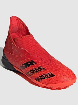 adidas-adidas-junior-predator-laceless-203-astro-turf-football-boot