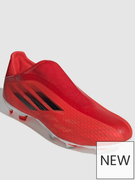 adidas-adidas-mens-x-laceless-speed-form3-firm-ground-football-boot