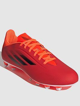 adidas-adidas-mens-x-speed-form4-astro-turf-football-boot