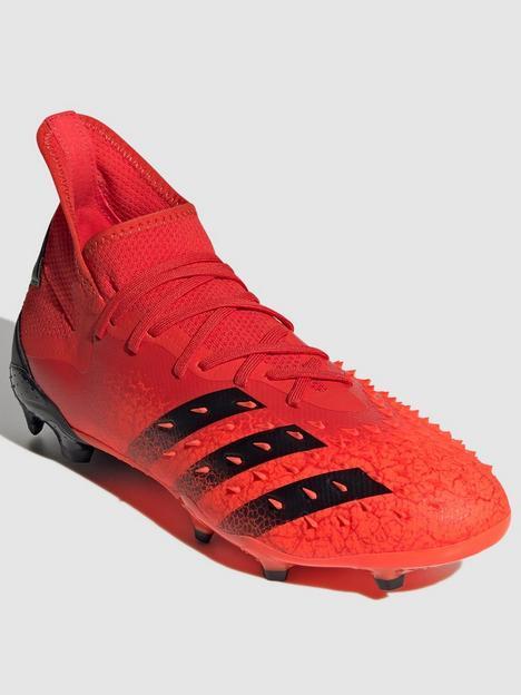 adidas-adidas-mens-predator-202-firm-ground-football-boot