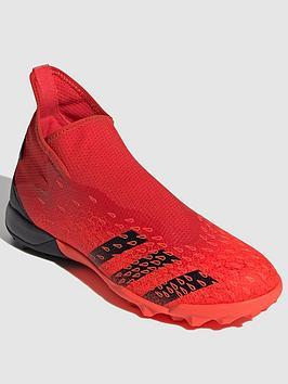 adidas-adidas-mens-predator-laceless-203-astro-turf-football-boot