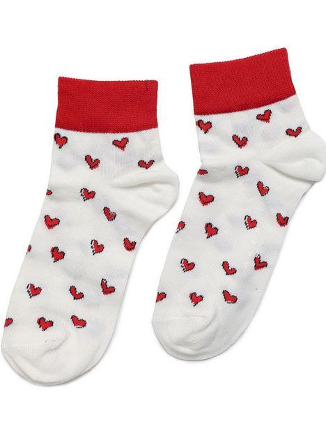 marni-youth-marni-print-socks-white