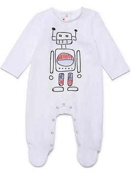 marni-baby-robot-babygrownbsp--white