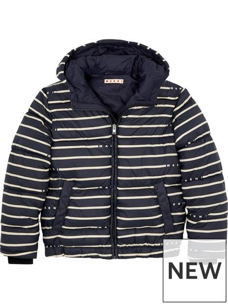 marni-youthnbsplogo-padded-coat-navy