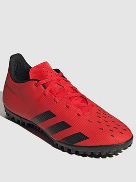 adidas-adidas-mens-predator-204-astro-turf-football-boot