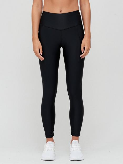 west-seventy-nine-sustainable-strutt-leggings-black