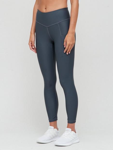 west-seventy-nine-sustainable-strutt-leggings-grey