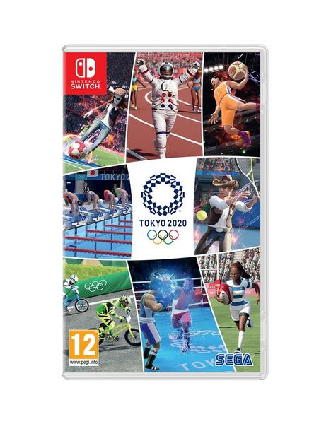 nintendo-switch-olympic-games-tokyo-2020-the-official-video-game