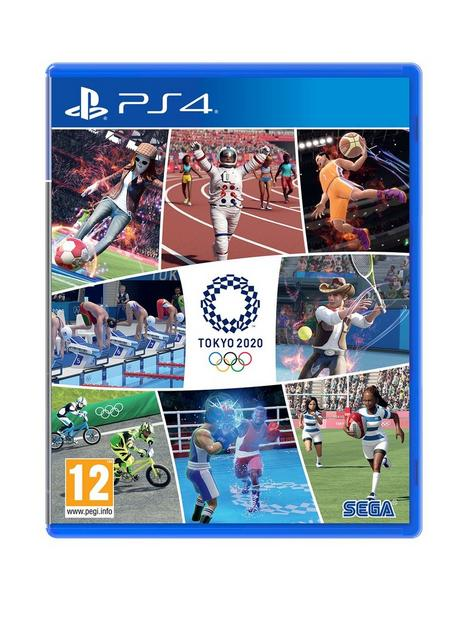 playstation-4-olympic-games-tokyo-2020-the-official-video-game