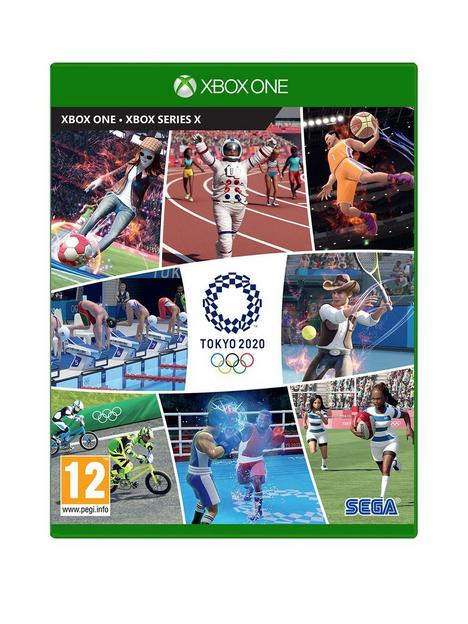 xbox-one-olympic-games-tokyo-2020-the-official-video-game